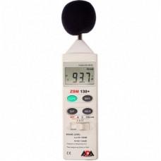 ADA ZSM 130+ Измеритель уровня шума