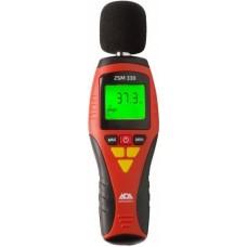 ADA ZSM 330 Измеритель уровня шума