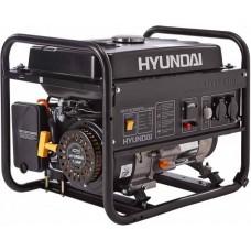 Hyundai HHY3000FG Газовый генератор