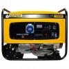 KIPOR KNE5500E Газовый генератор