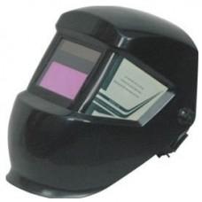 REDBO LYG4400 Сварочная маска Хамелеон