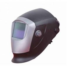 REDBO LYG6500 Сварочная маска Хамелеон