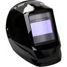 Сварог AS-4001F Сварочная маска с устройством подачи воздуха