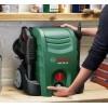 Bosch AQT 35-12+ (6008A7101) Мойка