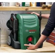 Bosch AQT 35-12+ (6008A7101) Мойка высокого давления