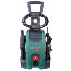Bosch AQT 37-13+ (6008A7201) Мойка высокого давления