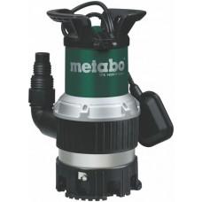 Metabo TPS 14000 S Combi 251400000 Насос погружной