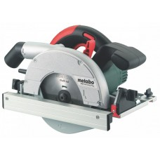 Metabo KSE 55 Vario PLUS 601204000 Дисковая пила