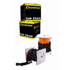 CHAMPION 325-1.3mm- 56 (BP) Цепь для пилы