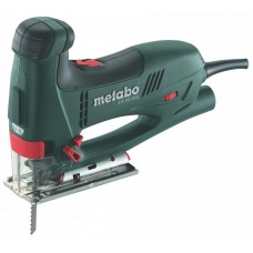 Metabo STE 100 SCS 601043500 Лобзик