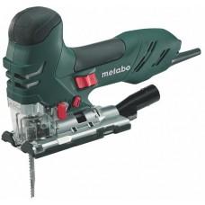 Metabo STE 140 PLUS 601403500 Лобзик