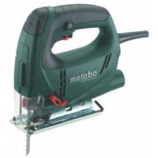Metabo STEB 80 Quick 601041500 Лобзик
