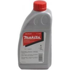 Makita 980408607 Масло моторное