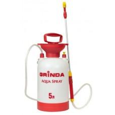 GRINDA 8-425113_z01 (Aqua Spray) Ручной опрыскиватель