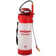 GRINDA 8-425158_z01 (Clever Spray) Ручной опрыскиватель