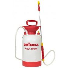 GRINDA 8-425114_z01 (Aqua Spray) Ручной опрыскиватель