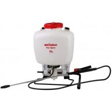 GRINDA 8-425215_z01 (Fine Spray) Ручной опрыскиватель