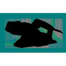 AEG 419140(PL 750) Рубанок