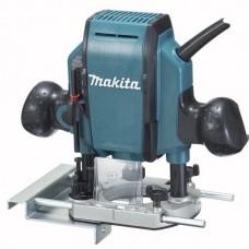 Makita RP0900 Фрезер