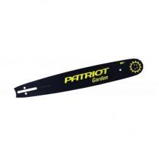 PATRIOT PG-POH16-58WH Шина для цепной пилы