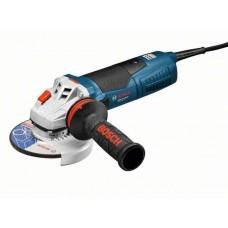 BOSCH GWS 15-125 Inox Professional (60179X008) Угловая шлифмашина