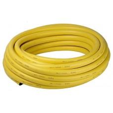 RACO 40303-1/2-50 (Grass Line) Шланг поливочный