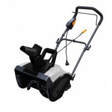 ERGOMAX EST4618 Электрический снегоуборщик