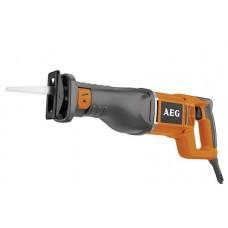 AEG US 1300 XE 413235 сабельная пила