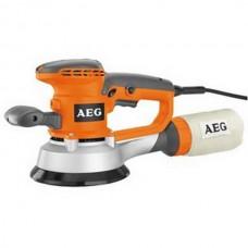 AEG EX 150 ES 443290 Эксцентриковая шлифмашина