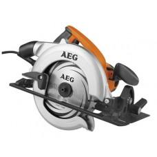AEG KS 55 C 411830 Дисковая пила