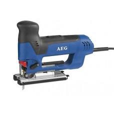 AEG ST 700 E 412978 лобзик