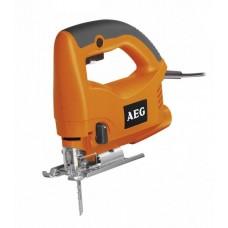 AEG STEP 70 412900 лобзик