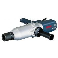 BOSCH GDS 30 (601435108) Импульсный гайковерт