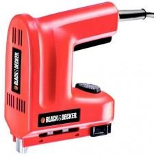Black Decker KX418Е Электрический степлер