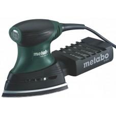 Metabo FMS 200 Intec 600065500 Многофункциональная шлифмашина
