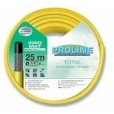 FITT IDRO MAT 1/2 M.50 Шланг ПВХ для полива