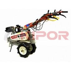 KIPOR KDT410L Мотоблок дизельный