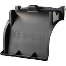 BOSCH Rotak 40/43/43LI (F016800305) Насадка для мульчирования
