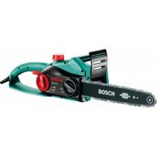 BOSCH AKE 35 S (600834500) Электрическая цепная пила