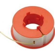 BOSCH Pro-Tap (F016800175) Шпулька