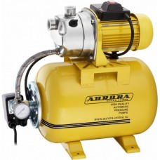 Aurora AGP 1200-25 INOX Насосная станция