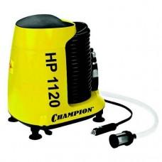 CHAMPION HP1120 Мойка высокого давления