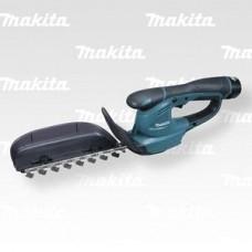 Makita UH200DZ Аккумуляторный кусторез