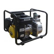 HUTER MP-40 Мотопомпа для чистой воды