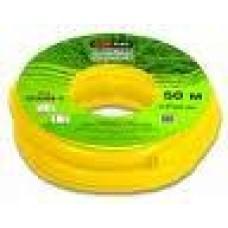 PRORAB 122050-3 Шланг ПВХ для полива