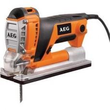 AEG PST 500 X (428260) Лобзик