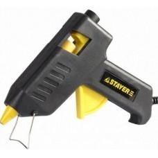 STAYER 2-06801-60-11_z01 Термоклеевой пистолет
