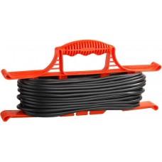 СВЕТОЗАР SV-55015-50 Удлинитель электрический на рамке