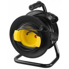 СВЕТОЗАР SV-55079-40 Удлинитель на катушке с заземлением