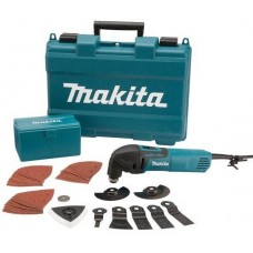 Makita TM3000CX2 Многофункциональный инструмент